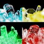 Grow Your Own Crystals Tobar Arts & Crafts Growing Kit